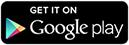 Google Play_rgb_wo_45_web