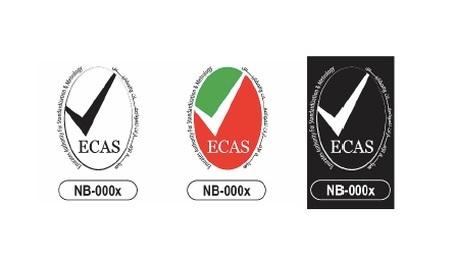 UAE-ECAS-newmarks