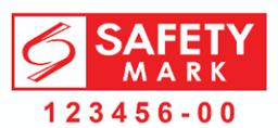 Singapore Safety Mark