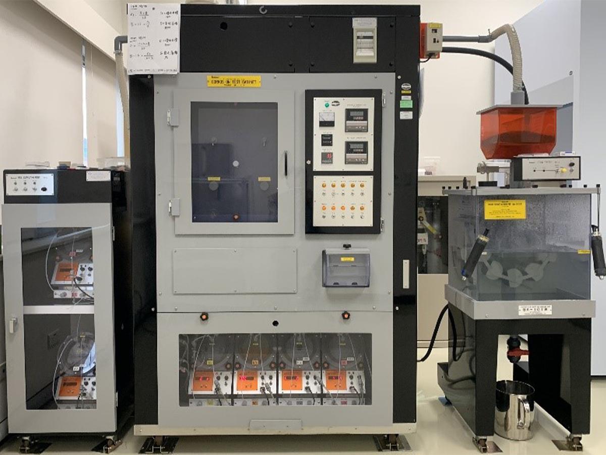 PoE-IEC-Performance-Testing-Facility